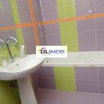 vanzare apartament domus www.olimob.ro37