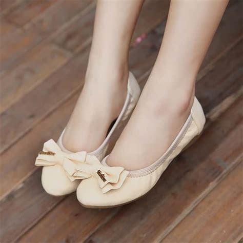 15 Most Beautiful Ballet Flats for Ladies   SheIdeas