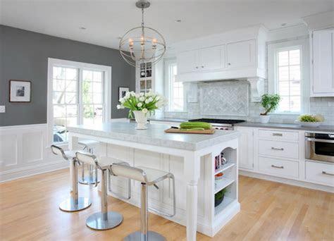 amazing cabinet ideas  white kitchen designs home