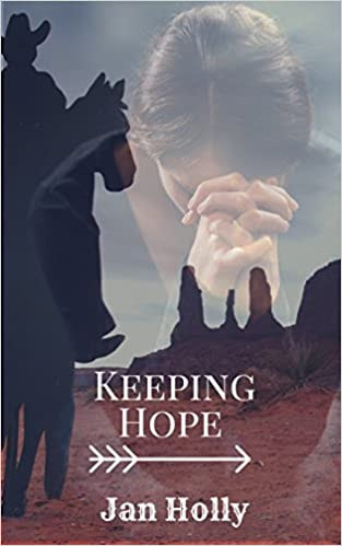 Keeping Hope