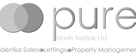 Generation Rent outstrips home ownership - Pure North Estate Agents Norfolk