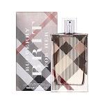 Burberry Brit for Women By Burberry 3.4 OZ Eau De Parfum for Women's