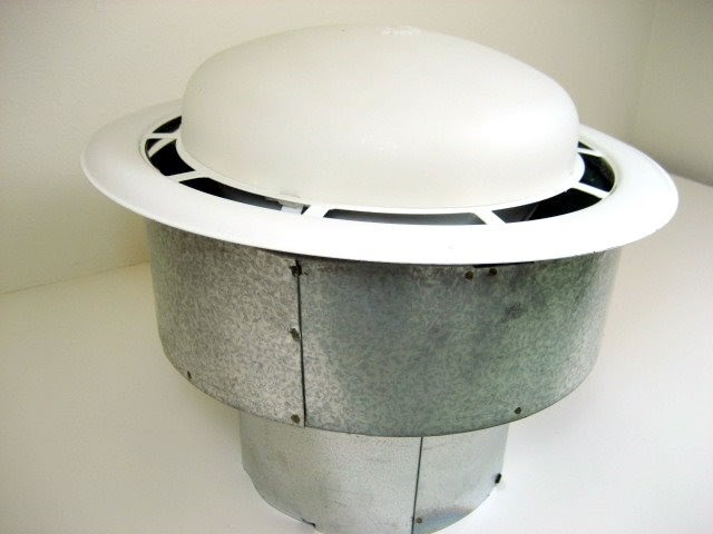 Mobile Home Bathroom Exhaust Fan Bath Fans