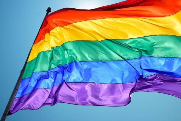 Crato dá início a implantação da linha de cuidados para a população LGBTQIA+