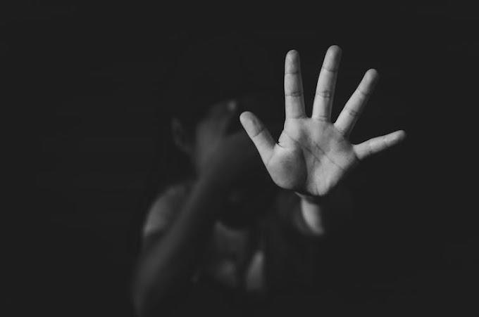 5 alasan mengapa perkawinan anak harus dilarang