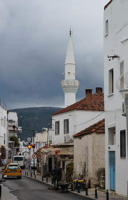 Bodrum, Turkey-55.jpg