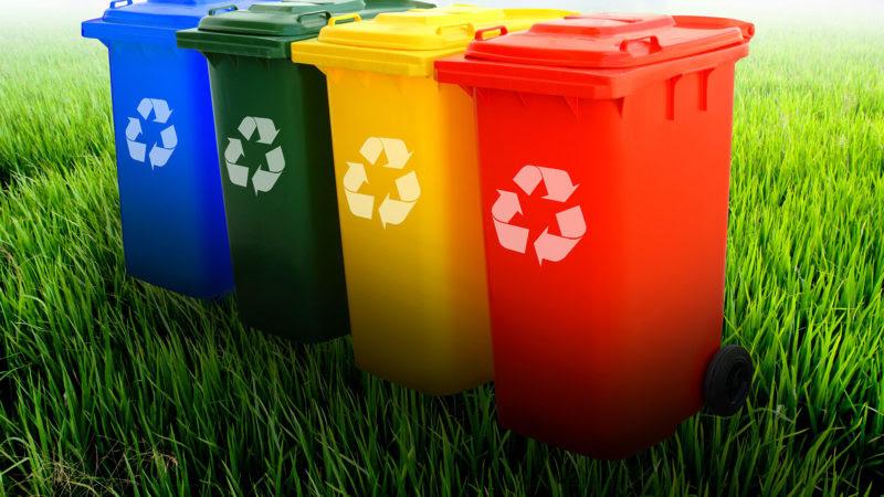 recycle-reuse-repurpose-ss-1920