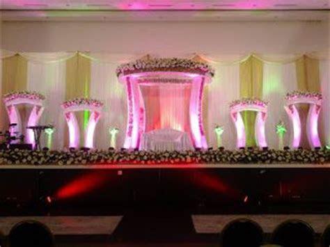 13 best Event Management in Kochi images on Pinterest