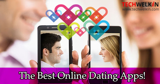 Tinder Alternatives: Best Dating Apps for Android and iOS