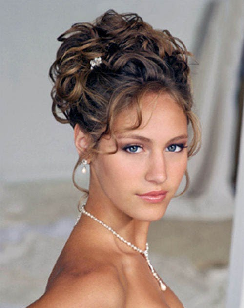 hair prom styles 2014 hairstyles 2014 for for hair for hair for 4253