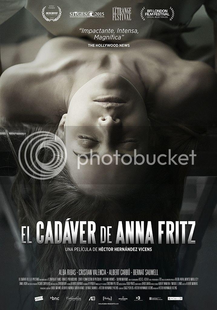 photo el-cadaver-de-anna-fritz_zpssdncngjx.jpg
