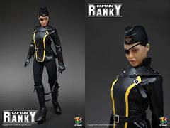 RANKY-ZCWORLD-02