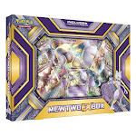 Pokemon - Mewtwo-EX Box