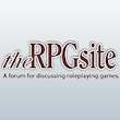 Exploring Immersion and Crunch in RPGs