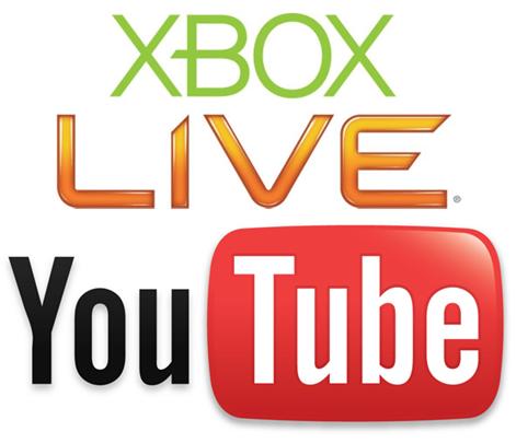 http://cdn.redmondpie.com/wp-content/uploads/2011/12/YouTube-Xbox-LIVE.png