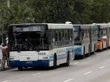 guagua-omnibus-transporte-cuba-la-habana-13