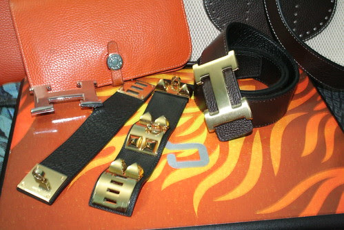 Hermes Belts, Accessories, Women, Fashion, Clothing, FX777, Expensive, Best Quality