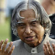 Former president Abdul Kalam to teach students of IIM-Shillong