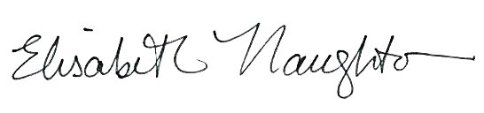 Elisabeth's Signature 004 2