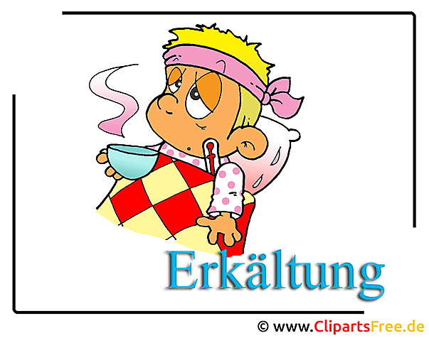http://www.clipartsfree.de/images/joomgallery/details/medizin_16/medizin_clipart-bild_erkaeltung_20120312_1879369902.png