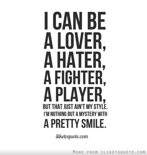 Quotes About Relationship Haters 47 Quotes