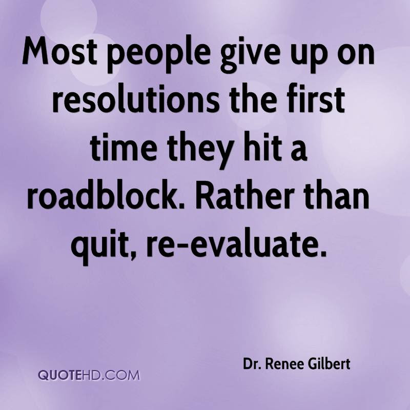 Dr Renee Gilbert Quotes Quotehd