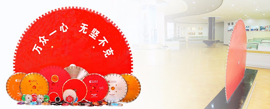 Hot Pressed Power Tools Accessories Circular Continuous Rim Diamond Saw Blade For Tile Cutting - Buy Continuous Rim Diamond Saw Blade,Diamond Saw Blade For Tile Cutting,Circular Saw Blade For Tile Cutting Product on Alibaba.com