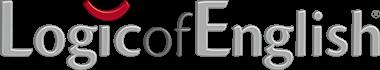 LOE_logo_wide_inv_3d_70_zpsc2eceeb2