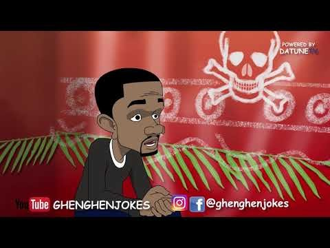JUJU  Ghen Ghen Jokes download