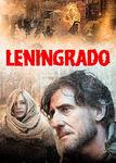 Leningrado | filmes-netflix.blogspot.com