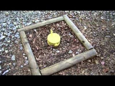 RV Education 101 video: KOA Green RV Series Part 3