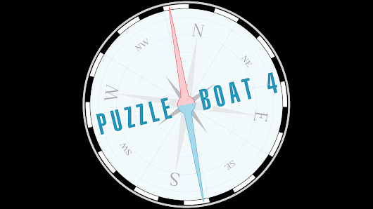 Puzzle Boat 4
