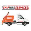 Skip Hire Services Profile on Environmental XPRT