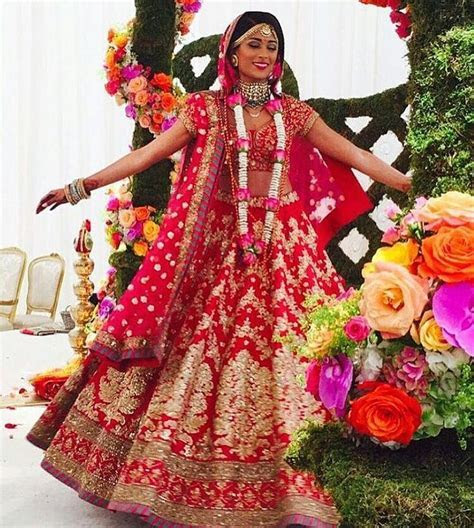 Best 25  Gujarati wedding ideas on Pinterest   Desi