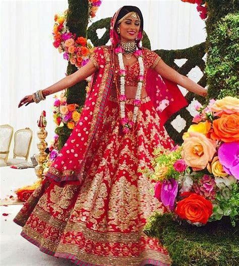 9 best Kayastha Wedding images on Pinterest   Indian