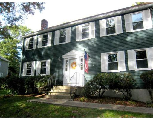 76 Winter St, Natick - Wellesley Real Estate