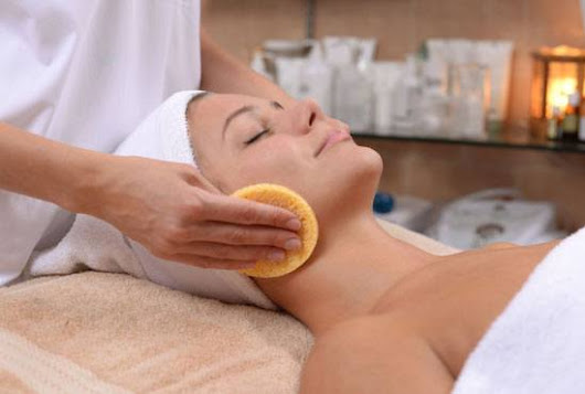 Balance Spa - Therapeutic Facials Boca Raton