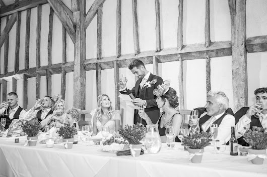 Southend Barns Wedding Paige Elliot | southend barn photographers justine claire chichester-713