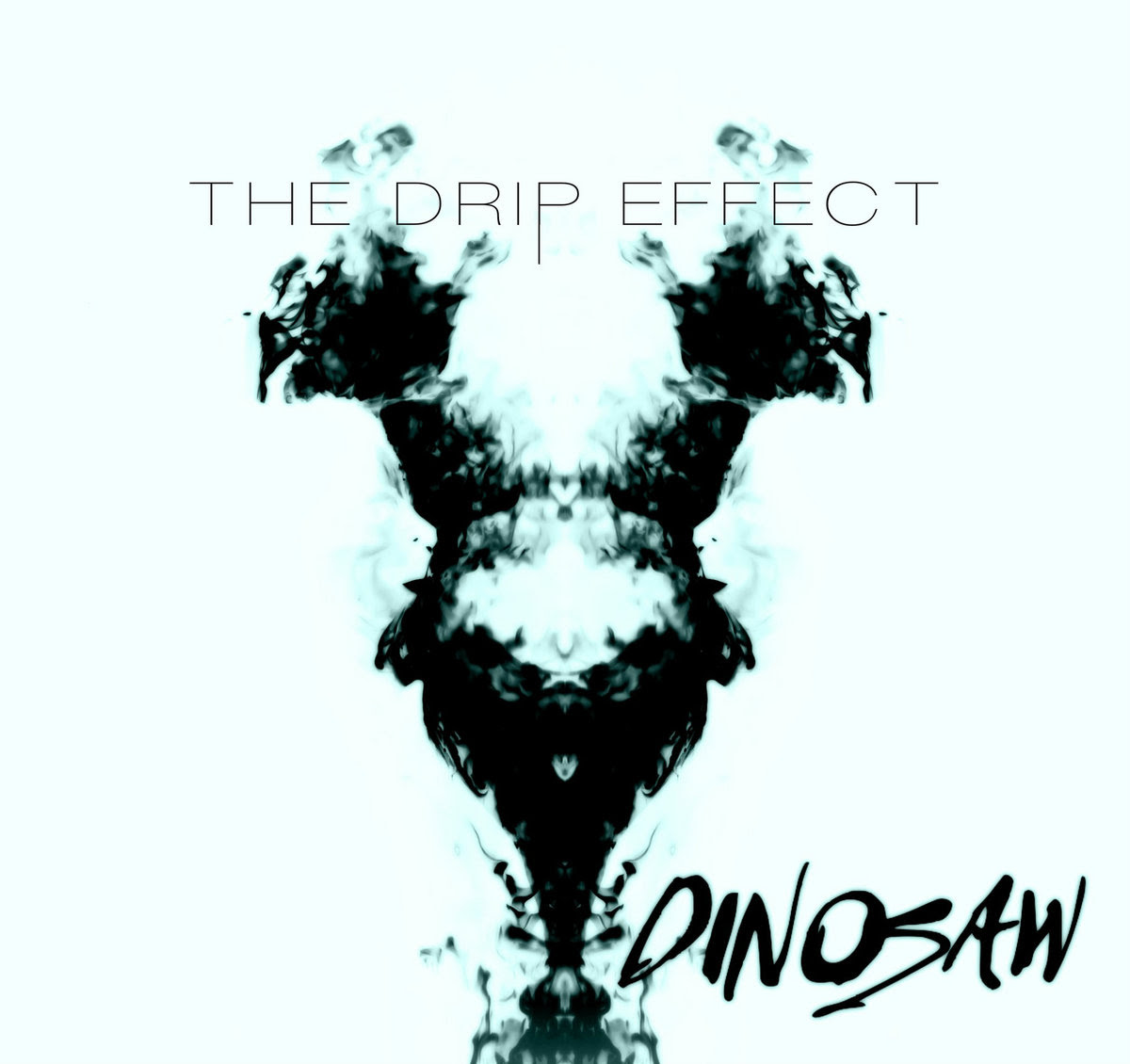 www.facebook.com/thedripeffect