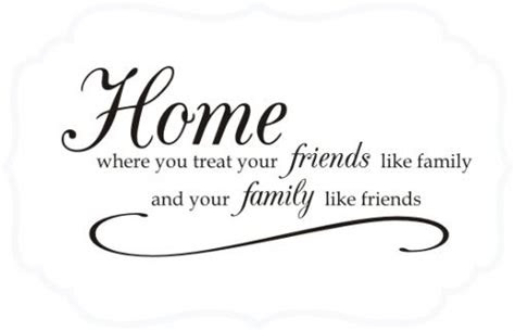 Welcome Back Friendship Quotes