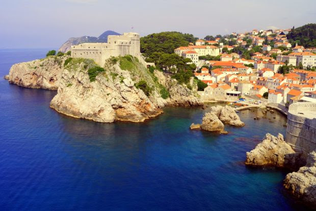 Dubrovnik - Explore the Beauty of the World and make your Moment Memorable