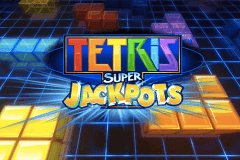 Tetris Super Jackpots Slot Game Review.We bet many of you spend hours playing the famous Tetris puzzle game in your childhood and maybe some of you still like to play this captivating game.WMS dedicated their newly made Tetris Super Jackpots free slot machine online game to this game, which won the hearts of the players in 's.4/5(15).