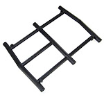 PlushDeluxe Roll Cage Center Section PL839505