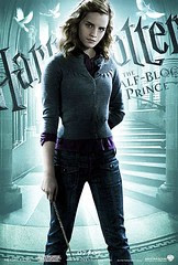 Main_Character-Banner_Hermione