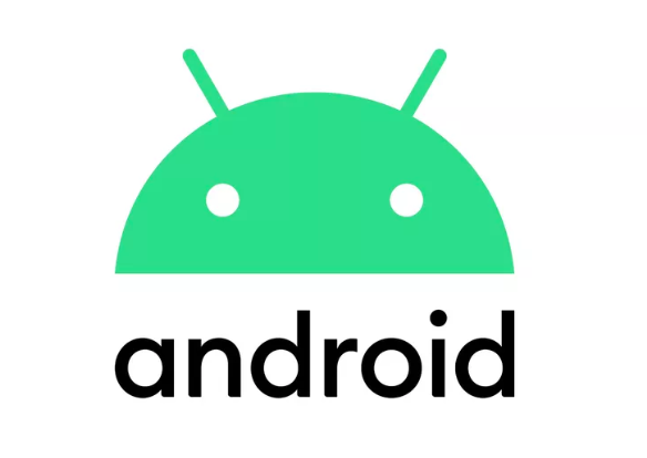 O nome do Android Q vai ser Android 10