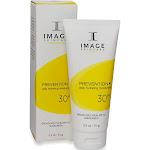 IMAGE Skincare Prevention Plus Daily Hydration SPF 30 Moisturizer 3.2 oz.