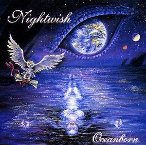 http://upload.wikimedia.org/wikipedia/en/8/8f/Nightwish_Oceanborn.jpg