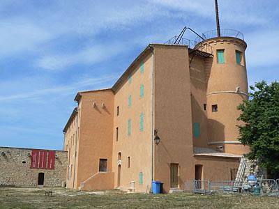 le sémaphore et la prison.jpg