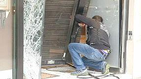 Francia: rapina da 2 mln nel centro di Parigi