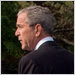 Book Review - Decision Points - By George W. Bush